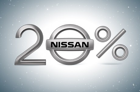 Nissan_Featured