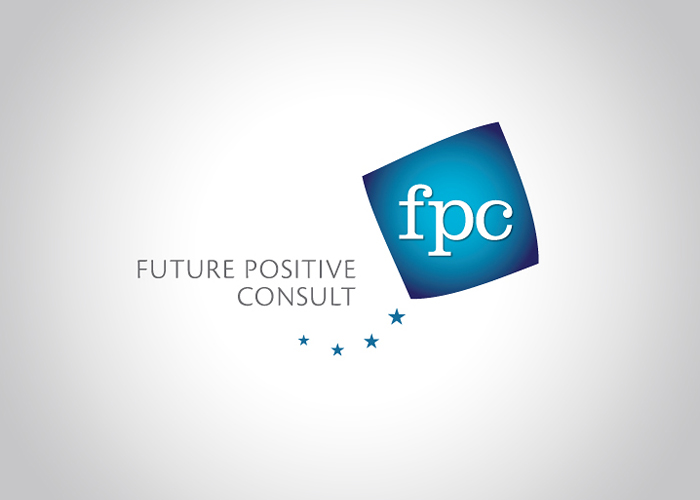 FPC Corporate ID